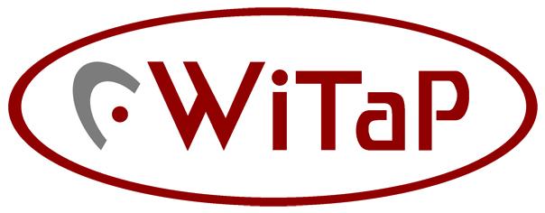 WiTaP – Dekorationsbedarf für jeden Anlass
