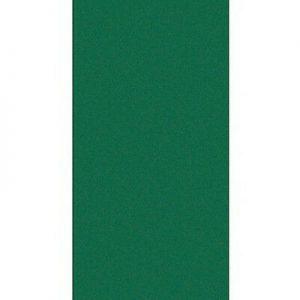 10 Stück Vlies Tischdecken 180x120 cm stoffähnlich dunkelgrün Tischdeko 1,58€/St