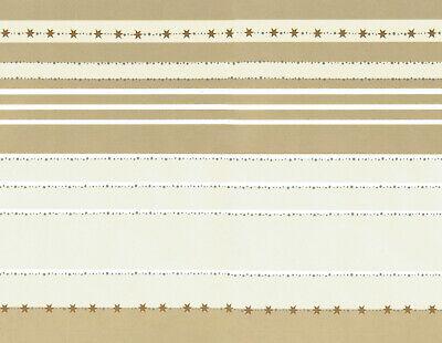1.000 Stück Duni Tischsets Papier 45 x 35 cm Platzset Platzdeckchen Weihnachten