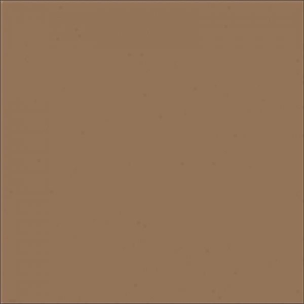 200 Stück Servietten 3-lagig 33x33 cm Papier Tissue rosa grün braun apricot rot - Braun
