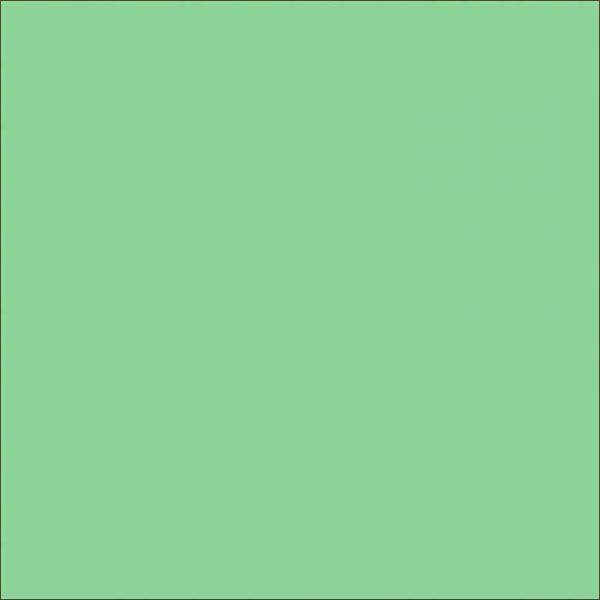 200 Stück Servietten 3-lagig 33x33 cm Papier Tissue rosa grün braun apricot rot - Grün