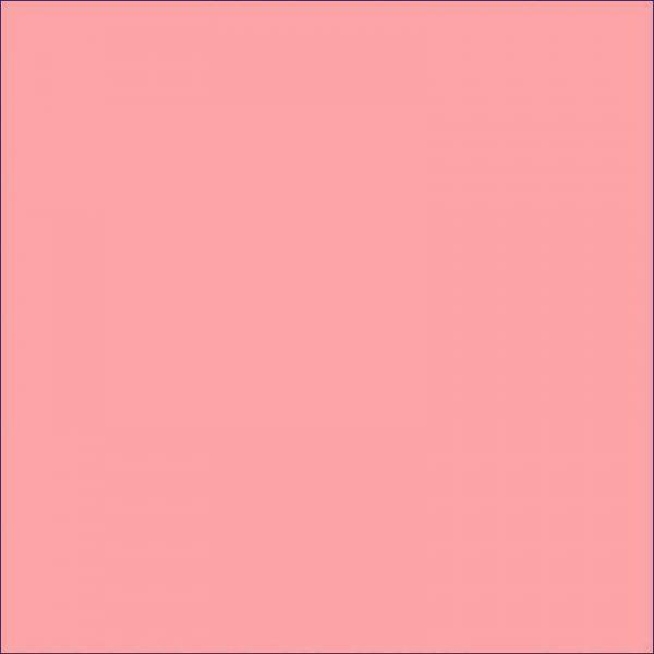 200 Stück Servietten 3-lagig 33x33 cm Papier Tissue rosa grün braun apricot rot - Rosa